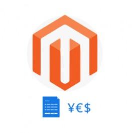 Maksekeskus.ee logo