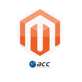 Acme Acc logo