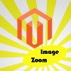 Bezoom Prototype plugin for Magento