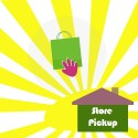 Store Pickup for PrestaShop (unlimited number of pickup-points)